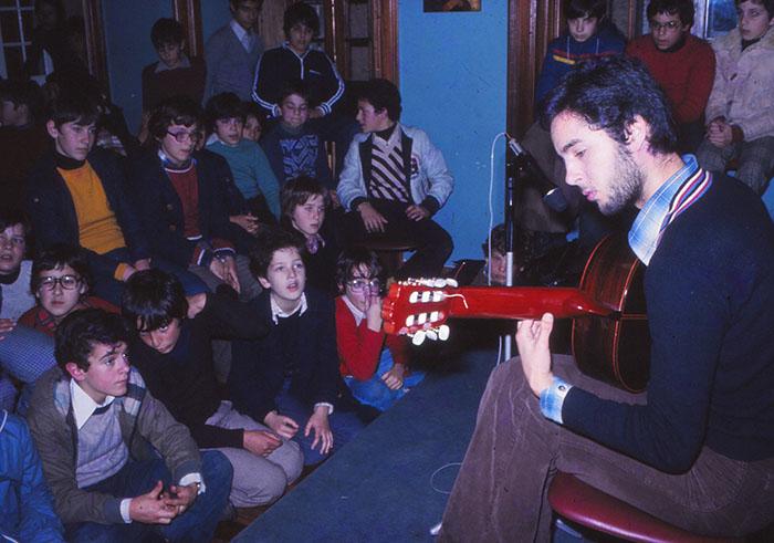 1978 (3)