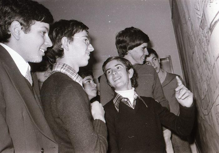 1978 (6)