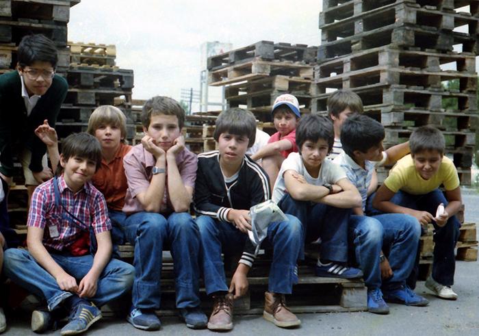 1982 (11)