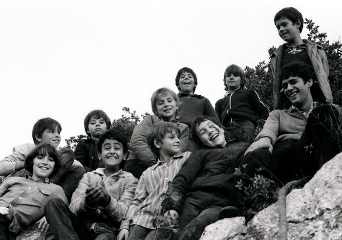 1983 (4)