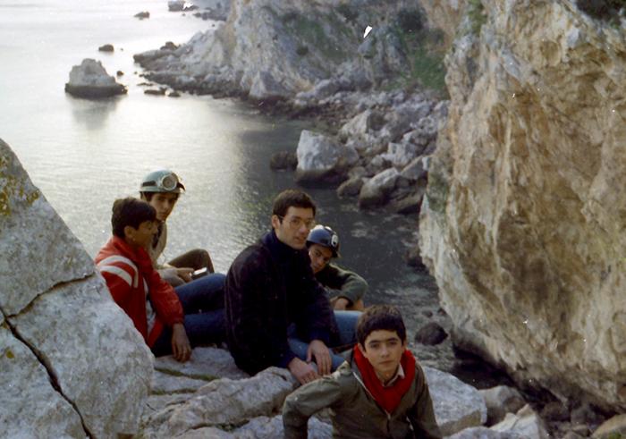 1986 (2)