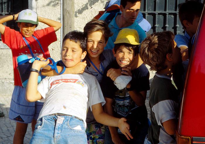 1992 (3)