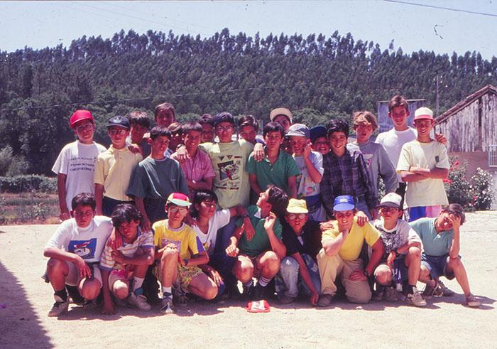 1993 (8)