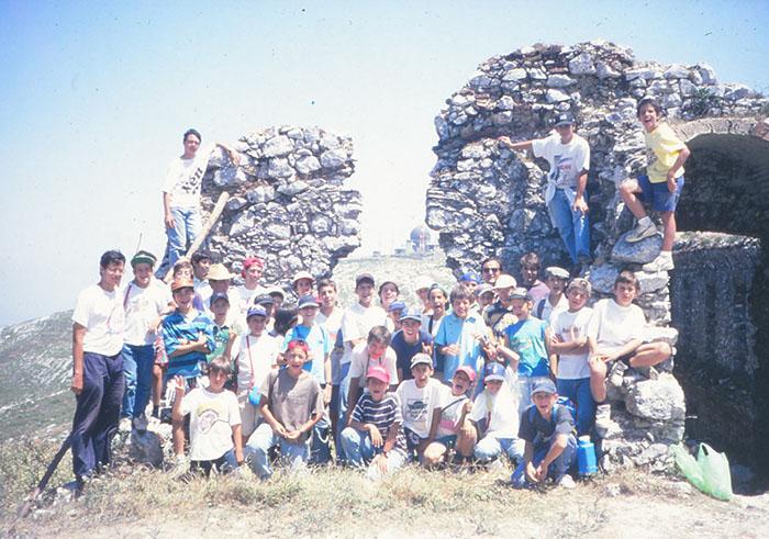 1996 (5)